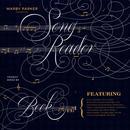 Beck Song Reader thumbnail