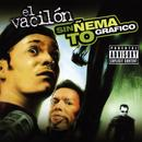 Sin Nema To Grafico (Explicit) thumbnail