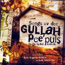 Songs Uv Dee Gullah Pee'puls thumbnail