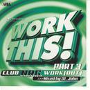 Work This! Part 3, Club NRG Work(Out) thumbnail