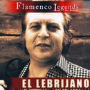 Arte Flamenco - Vol. 5 thumbnail