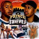 A Prince Among Thieves (Explicit) thumbnail