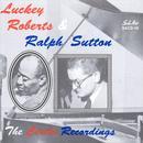 The Circle Recordings thumbnail