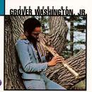 Anthology: The Best Of Grover Washington Jr. thumbnail