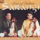 The Art Of The Indian Sarangi thumbnail