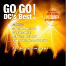 Go Go! Dc's Best! thumbnail