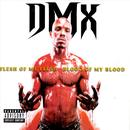 Flesh Of My Flesh Blood Of My Blood (Explicit) thumbnail