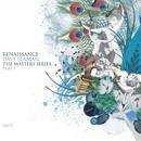 Renaissance: The Masters Series 7 thumbnail