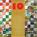 Sonar Kollektiv-Ten Years-Who Cares thumbnail
