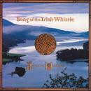 Song Of The Irish Whistle thumbnail