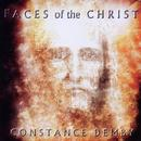 Face Of The Christ thumbnail