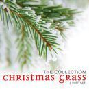 Christmas Grass: The Collection thumbnail