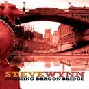 Crossing Dragon Bridge thumbnail