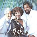 Celia, Johnny & Pete thumbnail