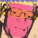 King Yellowman thumbnail
