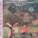 Family Tree thumbnail