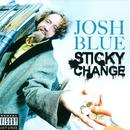 Sticky Change thumbnail