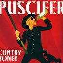 Country Boner (Radio Single) thumbnail
