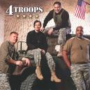 4troops thumbnail