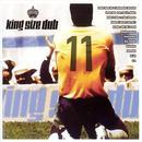 King Size Dub Chapter 11 thumbnail