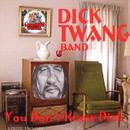 You Don't Know Dick thumbnail