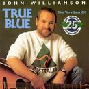 True Blue The Very Best Of 25 Years thumbnail