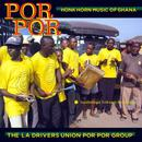 Por Por Honk Horn Music Of Ghana thumbnail
