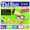 12 Bit Blues thumbnail