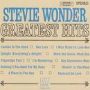 Greatest Hits Vol.1 thumbnail
