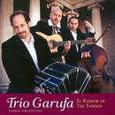 El Rumor De Tus Tangos thumbnail