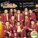 De Parranda En Parranda thumbnail