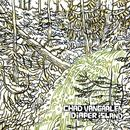 Diaper Island thumbnail