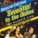 Sweatin' To The Oldies: The Vandals Live thumbnail