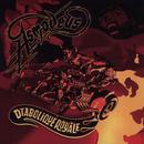Diabolique Royale thumbnail