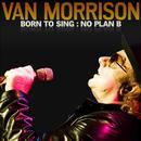 Born To Sing: No Plan B thumbnail