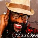 Love Situation thumbnail