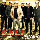 Calame (Single) thumbnail