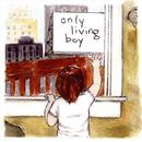 Only Living Boy thumbnail