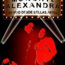 En Vivo Desde Bellas Artes thumbnail