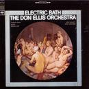Electric Bath thumbnail