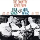 Folk Songs & Bluegrass thumbnail