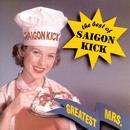 The Best Of Saigon Kick thumbnail