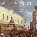 Vivaldi: Concertos for the Emperor thumbnail