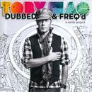 Dubbed & Freq'd - A Remix Project thumbnail