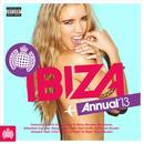 Ibiza Annual 2013 - Ministry Of Sound thumbnail