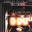 Fire It Up thumbnail