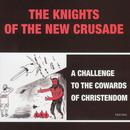 A Challenge To The Cowards Of Christtendom thumbnail