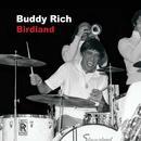 Birdland thumbnail