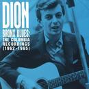 Bronx Blues: The Columbia Recordings (1962-1965) thumbnail