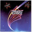 Starlight Express thumbnail